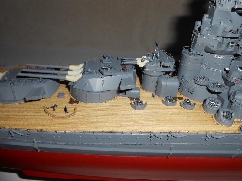 Yamato de chez Tamiya - Page 3 027_210