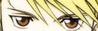 Devil Blades  Haru_e10