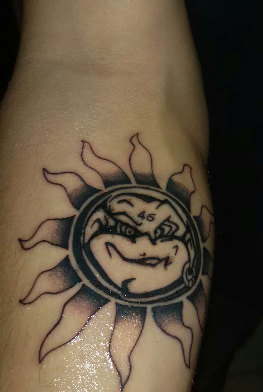 tatouages 20150113