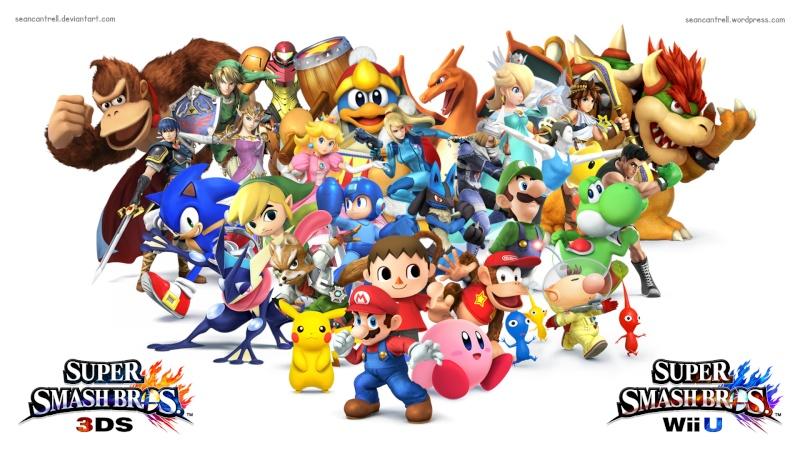 Tournoi Super Smash Bros 5097bb10