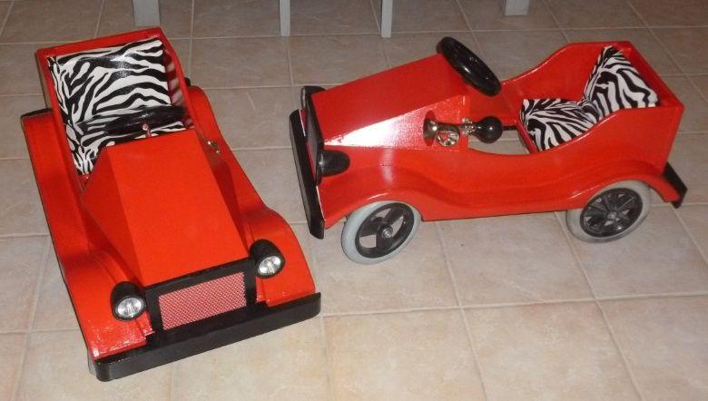 petites voitures Voitur12