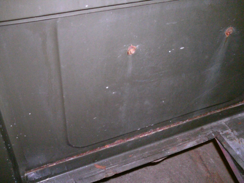 Cabine 406 Ptdc0124