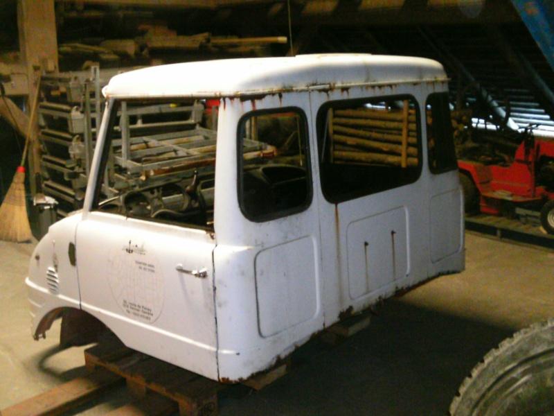 Cabine 406 Ptdc0127