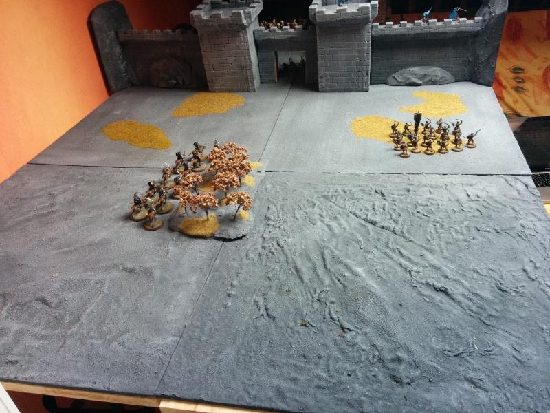 La table de jeu de Laplacien Img_2026