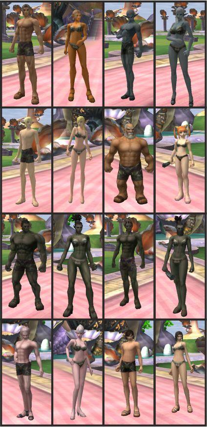 Novedades ropa/armas/complementos custom (Semana inauguración) Ropa_i10