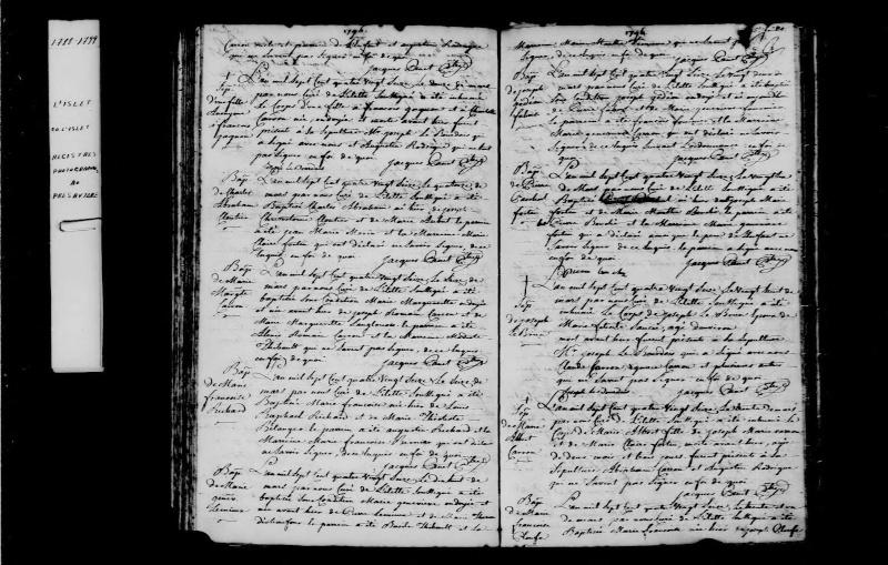 famille-joseph-lebrun-et-marguerite-pellerin - Page 2 D1p_3110