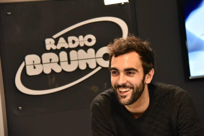 Foto - Interviste Radiofoniche - Pagina 4 14913_10