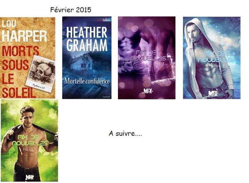 Carnet de lecture d'Aurekerve Fyv_2010