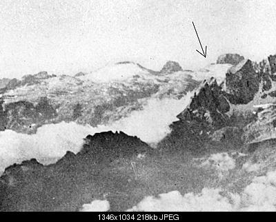 I ghiacciai delle Dolomiti - Pagina 9 190510