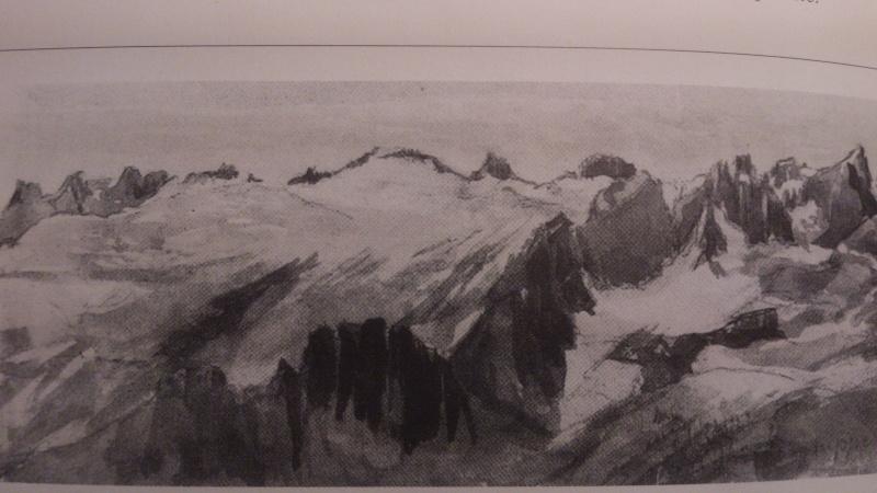 I ghiacciai delle Dolomiti - Pagina 9 Dsc_0410
