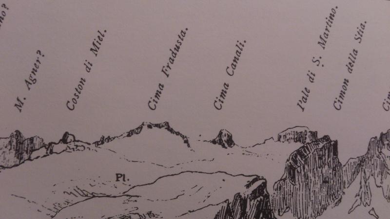 I ghiacciai delle Dolomiti - Pagina 9 Dsc_0411