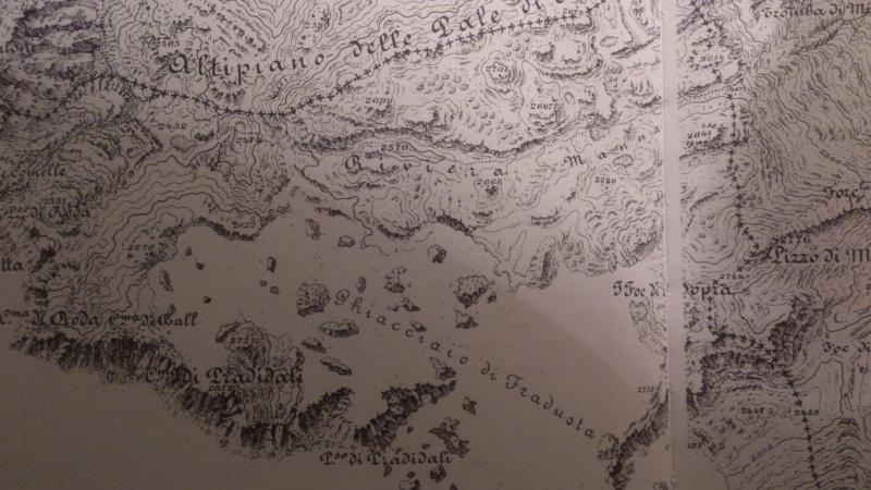 I ghiacciai delle Dolomiti - Pagina 9 Dsc_0413