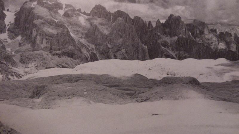 I ghiacciai delle Dolomiti - Pagina 9 Dsc_0414