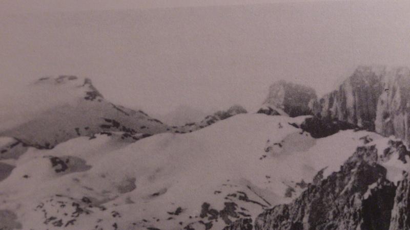 I ghiacciai delle Dolomiti - Pagina 9 Dsc_0415