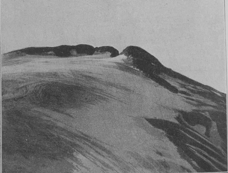 I ghiacciai delle Dolomiti - Pagina 9 Fradus10