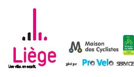 Forum - Vélo électrique de la Ville de Liège