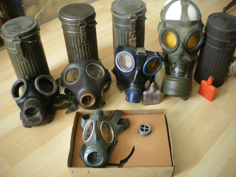 collection masque à gaz Imgp0210