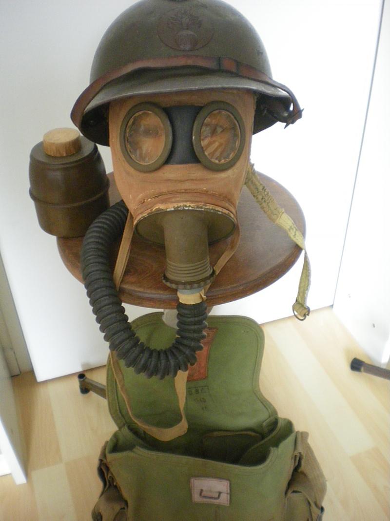 collection masque à gaz Imgp0212