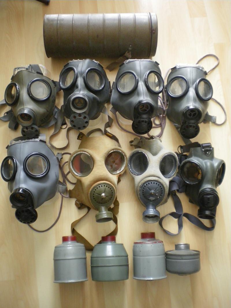collection masque à gaz Imgp0213