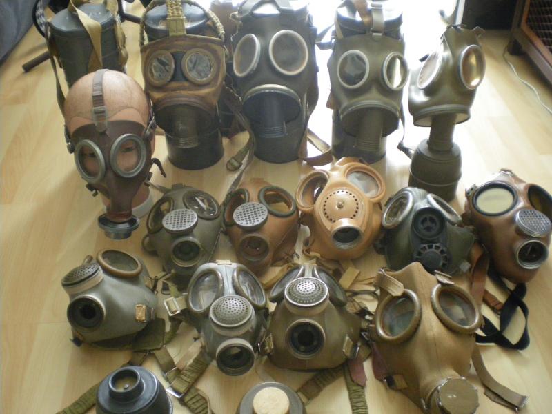 collection masque à gaz Imgp0214