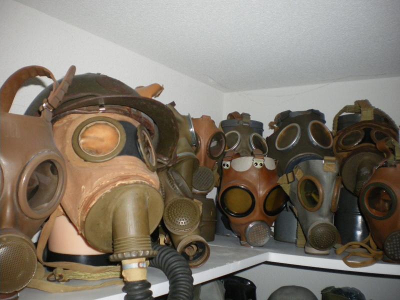 collection masque à gaz Imgp0215