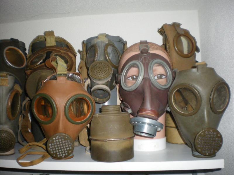 collection masque à gaz Imgp0216