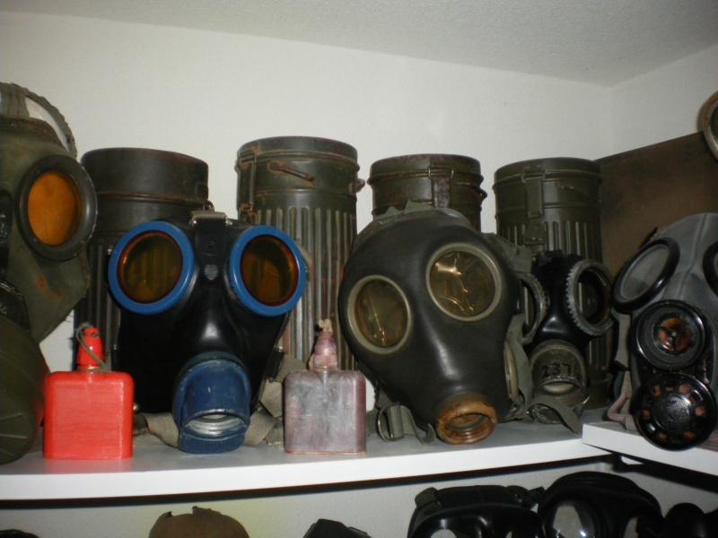 collection masque à gaz Imgp0217