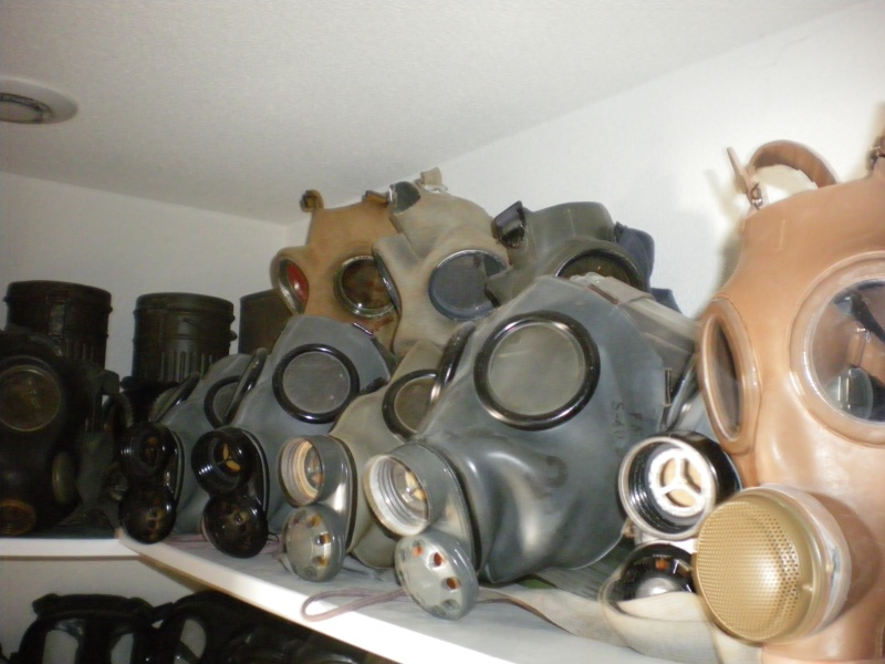 collection masque à gaz Imgp0218