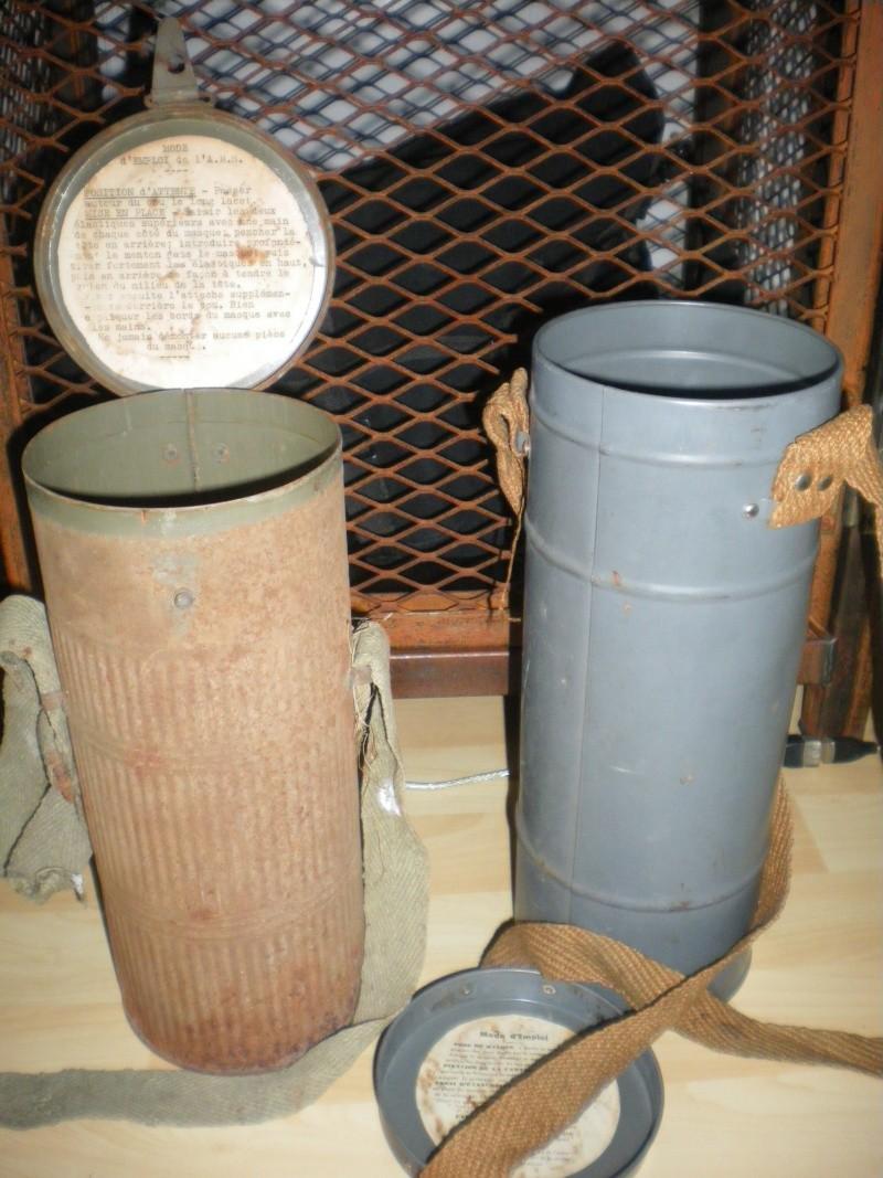 collection masque à gaz Imgp0229