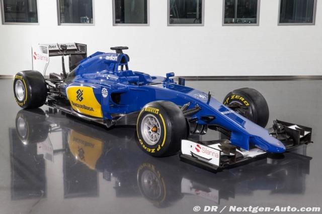 Présentation des F1 2015  001_me11