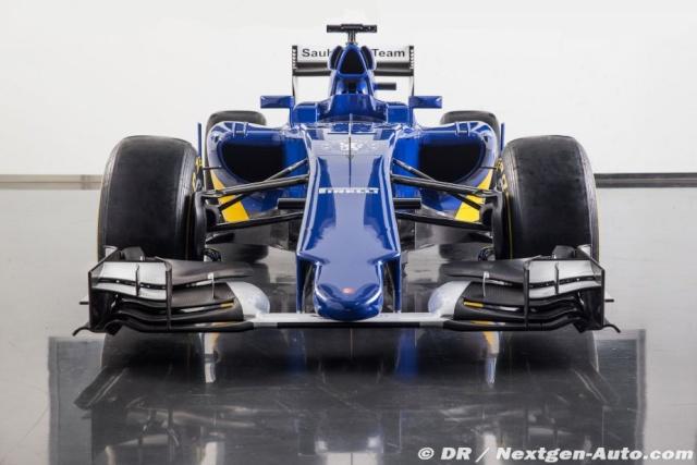 Présentation des F1 2015  002_me10