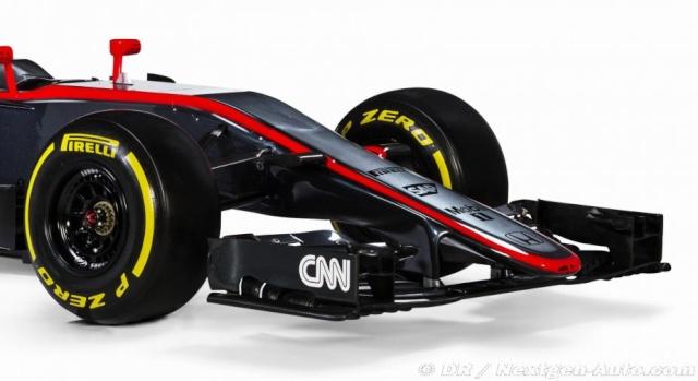 Présentation des F1 2015  006_me10