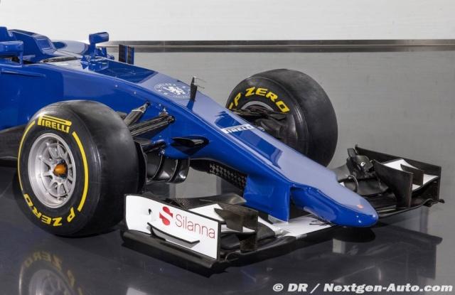 Présentation des F1 2015  019_me10