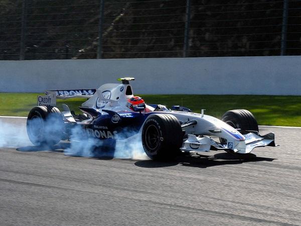 BMW Sauber F1 Team F1-fan12