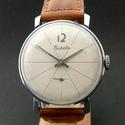 modèle de montre et ou la trouver 1bda5b10