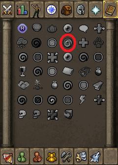 [Guide] - How to kill nex! Lunar10