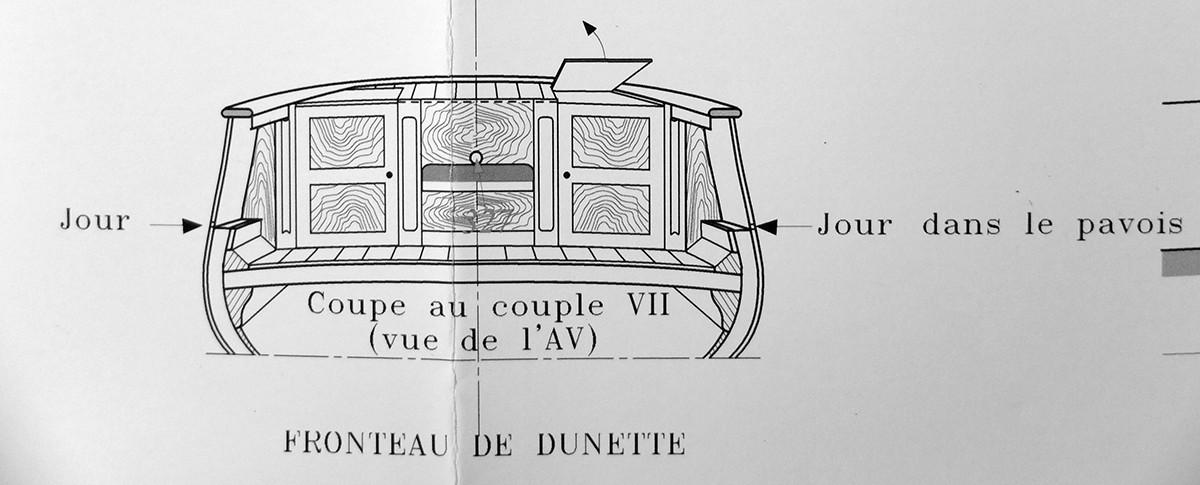 La Toulonnaise d'après le plan AAMM 1/48 Toul_410