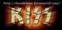 FANS DE KISS FORUM - Images Kiss_f11