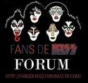 FANS DE KISS FORUM - Images Kiss_m28