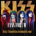 FANS DE KISS FORUM - Images Kiss_m30