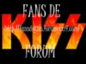 FANS DE KISS FORUM - Images Kiss_m32
