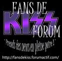 FANS DE KISS FORUM - Images Kiss_m33