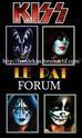 FANS DE KISS FORUM - Images Kiss_m35