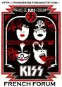 FANS DE KISS FORUM - Images Kiss_m36