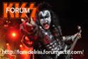 FANS DE KISS FORUM - Images Kiss_m37
