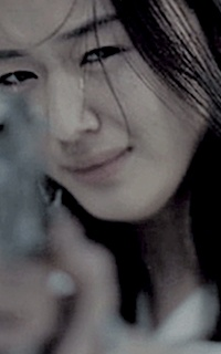 """Saeko """"Parce que nous ne sommes pas tout seuls"""" Sans_t10"""