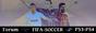 Tournois-FifA I_logo13