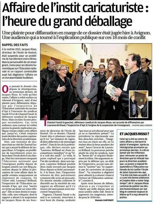 Rustrel (Vaucluse) : un directeur d'école suspendu. - Page 2 3510