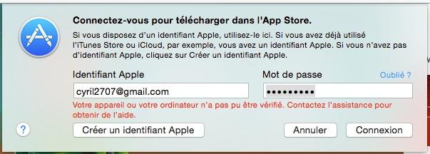 Activation AppStore sans accès à un Macbook Ap_sto10