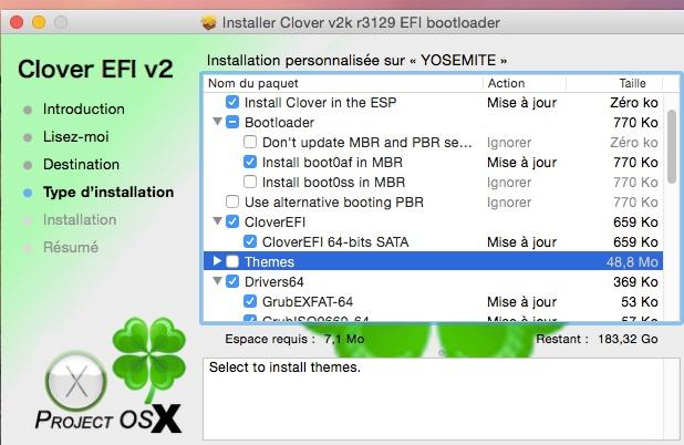 [résolu]Problème post installation avec Clover RÉSOLU - Page 2 Clover10